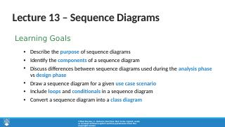 13_Sequence_Diagrams