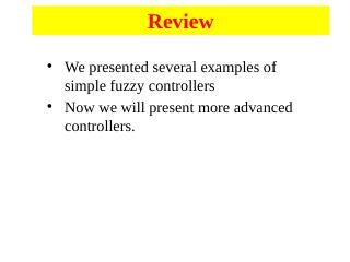 14_Fuzzy_Logic_Rule_Based_advanced