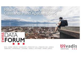 15:11 - Real-Time Analytics with Apache Cassa...