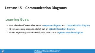15_Communication_Diagrams