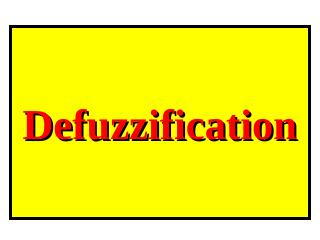 15_DEFUZZIFICATION
