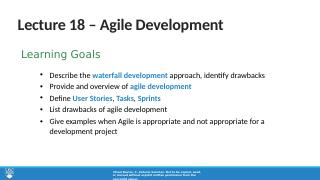 18_Agile_Development