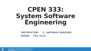 1_Intro_to_System_Software_Engineering