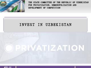 1 - Amcham Uzbekistan