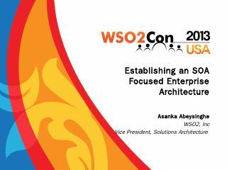 2013-10-WSO2Con-D2-T2-1100-Asanka.pptx