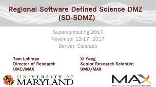 2017-11-14-sd-sdmz-v..