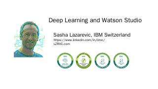 2018-06-20-deep-learning-and-watson-studio-v1...