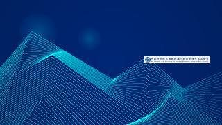 中科院:2019年人工智能发展白皮书-20...