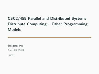20-Distribute Computi...