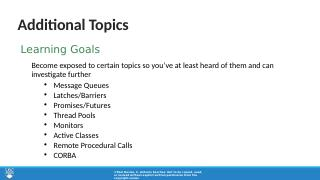 21_Additional_Topics