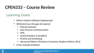 22_Course_Review