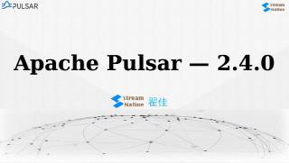 2Pulsar24072173
