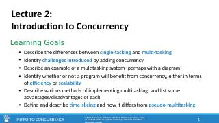 2_Intro_to_Concurrency