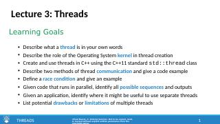 3_Threads