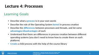 4_Processes
