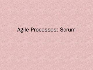 6b.Agile Processes-Scrum.pptx