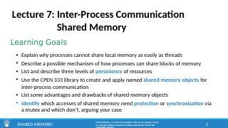 7_Shared_Memory