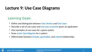 9_Use_Case_Diagrams