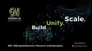 Accelerating Machine Learning on Databricks R...