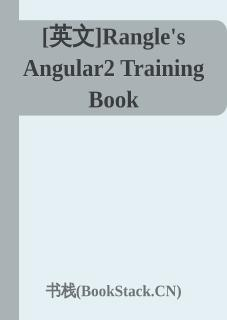 Rangle's_Angular2_Training_Book