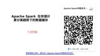 ApacheSpark59735