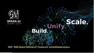 Apache Spark Core – P...