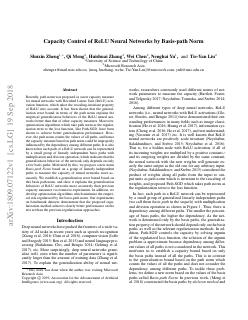 Capacity Control of ReLU Neural Networks by B...
