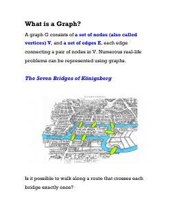 13Data Structures---Gridge Graph