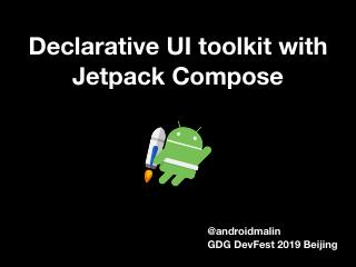 Declarative_UI_Toolkit_with_Jetpack_Compose