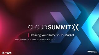 Defining_your_XaaS_goto_market