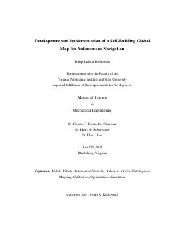 030-Development and Implementation of a Self-...