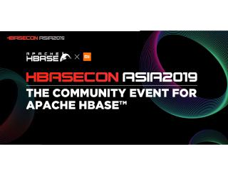 HBase Bucket Cache On Persistent Memory