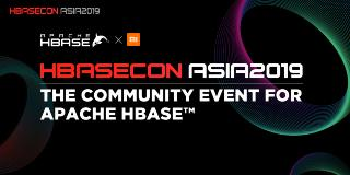 HBase at Tencent Cloud
