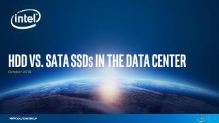 HDD_vs_SSD