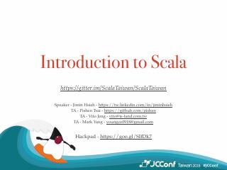 Introduction_to_scala_80305