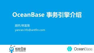 OceanBase70207