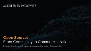 OpenSource_From_Community_to_Commercialization
