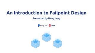 PingCAP-Infra-Meetup-97-longheng-An-introduct...