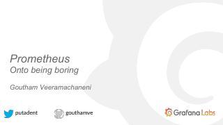 Prometheus_onto_being_boring