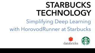 Simplify Distributed TensorFlow Training for ...