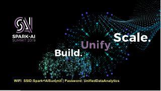 Spark SQL Bucketing at Facebook