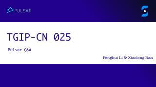 TGIP_CN_025:Apache Pu...