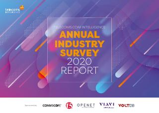 Telecoms_com_Annual_Industry_Survey_2020_Final-1
