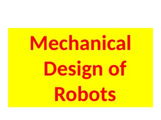 Tetrix Mobile Robot HS Examples