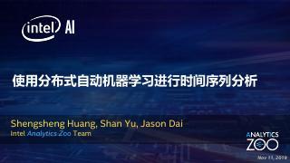 TimeSeriesForecastingAutoML_Shan_19111673315