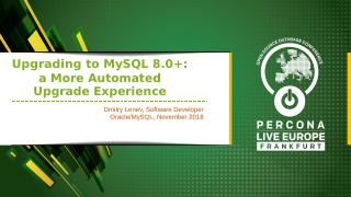 Upgrading_to_MySQL_8_0_and_a_More_Automated_Experience