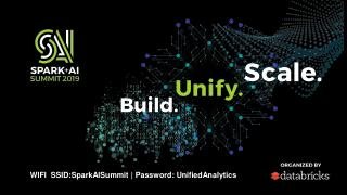 Using Deep Learning on Apache Spark to Diagno...