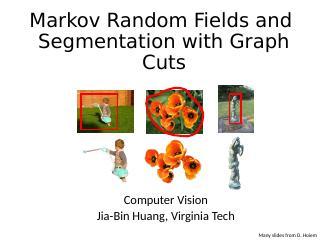 VT_Computer_Vision_18_MRF