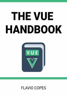 Vue Handbook