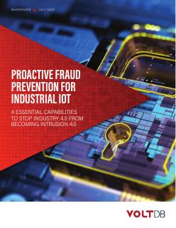 Whitepaper-Proactive-Fraud-Prevention-Industr...